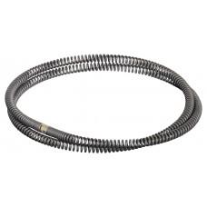 S-Спираль с сердцевиной Rems для прочистки канализации 16 мм Машины для прочистки канализации
