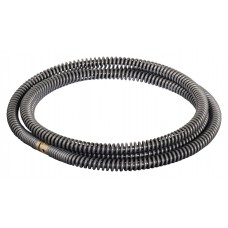 Спираль с сердцевиной Rems для прочистки канализации 16 мм Машины для прочистки канализации