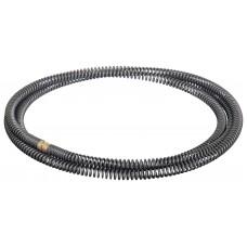 Спираль Rems для прочистки канализации 22 мм Машины для прочистки канализации