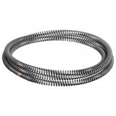 S-Спираль Rems для прочистки канализации 22 мм Машины для прочистки канализации