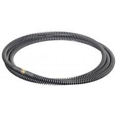 Спираль с сердцевиной Rems для прочистки канализации 22 мм Машины для прочистки канализации