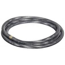 Спираль Rems для прочистки канализации 32 мм Машины для прочистки канализации