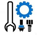 Сервисный центр промышленного инструмента