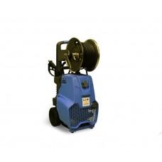 PTC CJ-1E 12/110 Прочистка канализации