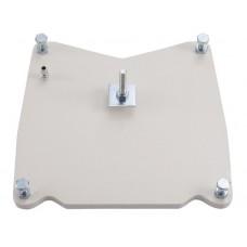 Вакуумная плита Shibuya размер L Алмазный инструмент