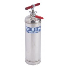 Ручной насос для подачи воды Shibuya 14л Алмазный инструмент