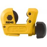 Rems Рас Сu-Inox 3-16