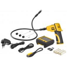 Rems Camscope S 16-1 Оборудование для телеинспекции труб