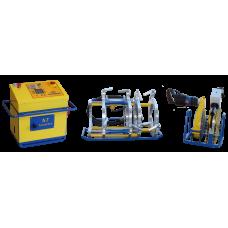 Nowatech ZHCN-E-250 Сварка пластиковых труб и конструкций
