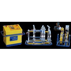 Nowatech ZHCN-E-315 Сварка пластиковых труб и конструкций