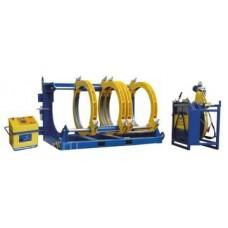 Nowatech ZHCN-E-1000 Сварка пластиковых труб и конструкций