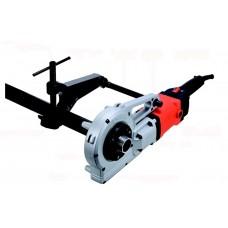 Электрический резьбонарезной клупп AGP PT600 1/2-2 Резьбонарезной инструмент