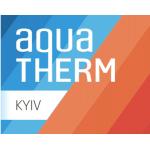 Аква-Терм Украина 2017