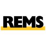 Скидки на инструменты REMS