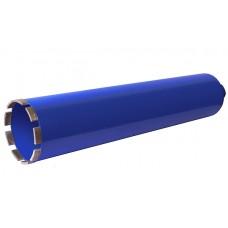 Алмазная коронка Distar САМС  Железобетон Алмазный инструмент