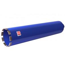 Алмазная коронка Distar САМС-W 1/4 UNC Железобетон Алмазный инструмент