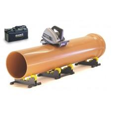 Exact PipeCut Р-400 Резка труб
