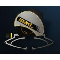 Exact PipeCut 360 Pro Series Резка труб
