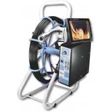 G.Drexl Mini 3000-S1 Оборудование для телеинспекции труб