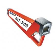 G.Drexl KO-500-CL Газоанализаторы