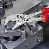 KNIPEX 250 mm Ключи
