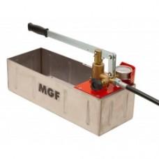 MGF Compact 60 НС Опрессовочные насосы