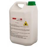 Жидкость против водорослей, бактерий и вирусов MGF 5л