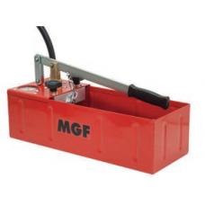 MGF Dual 60 Опрессовочные насосы