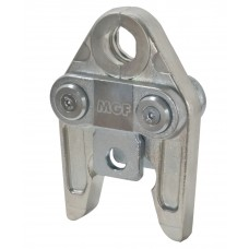 MGF контур M Пресс-клещи и пресс-кольца