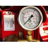 MGF Compact 120 Опрессовочные насосы