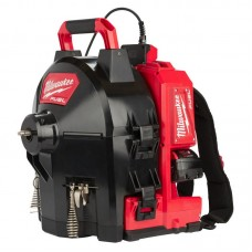 Milwaukee M18 FFSDC10