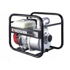 Мотопомпа Koshin STH-50X
