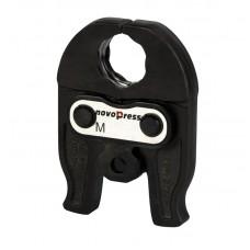 Novopress Пресс-клещи PB1 M 15мм Пресс инструмент