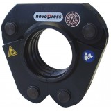 Novopress Пресс-кольцо TH 50мм