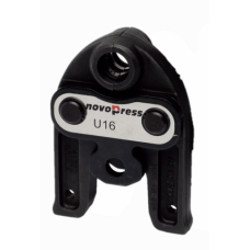 Novopress Пресс-клещи PB1 U 16мм Пресс инструмент
