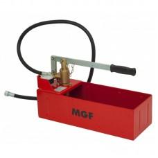 MGF Compact 60 Опрессовочные насосы