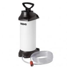Ручной насос для подачи воды Rems 10л Алмазный инструмент