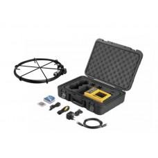 Rems КэмСис 2 Оборудование для телеинспекции труб