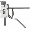 Universal'nyy ruchnoy aksial'nyy press REMS HK/H Press instrument