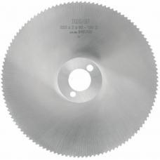 Пильный диск Rems HSS 120 Резка труб