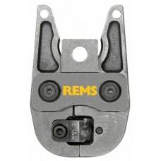 Отрезные клещи Rems M Пресс инструмент