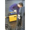 Rems Кобра 32 set 22+32 Машины для прочистки канализации