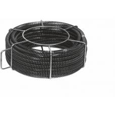 Спирали Rems для прочистки канализации 22 мм (5 шт) Машины для прочистки канализации