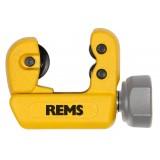 REMS RAS Cu-INOX 3-28 S Mini