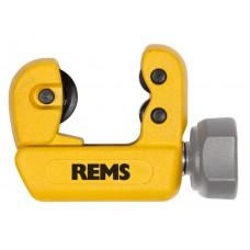 REMS RAS Cu-INOX 3-28 S Mini Резка труб