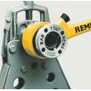 Ручной трубный клупп Rems Ева R 1/2 - 2 Резьбонарезной инструмент