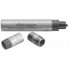 """Rems Ниппельфикс 1 1/4"""" Резьбонарезной инструмент"""