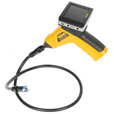 Rems Camscope 9-1 Оборудование для телеинспекции труб