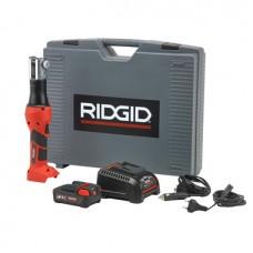 Пресс-инструмент RIDGID RP 219