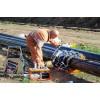 Ritmo Basic 355 With inserts diam 125-315 mm Сварка пластиковых труб и конструкций